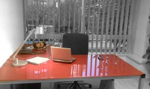 Meeting Days